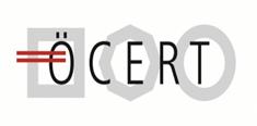 Logo ÖCERT